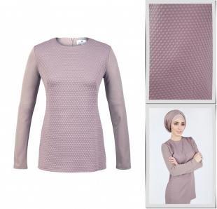 Розовые блузки, блуза bella kareema,