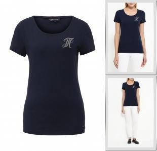 Синие юбки, юбка джинсовая topshop, осень-зима 2016/2017