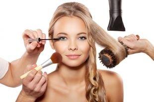 60 идей красивого макияжа на 1 сентября