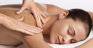 Лимфодренажный (lpg) массаж - действенный метод похудения