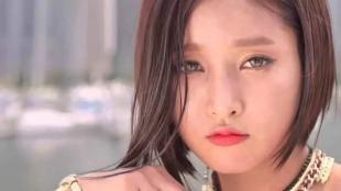 Макияж для азиатских глаз, макияж для бурятских глаз
