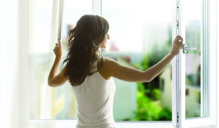 Свежий воздух - способ выведения алкоголя из организма